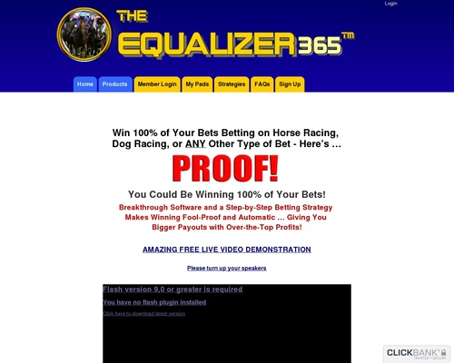 Bettingpro lays results movie indian cricket betting bookies tips to save money