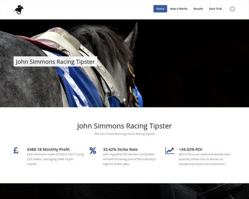 Bettingpro lays results movie delaware sports betting locations